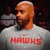 NBA PLAYOFFS'ai 2016 - paskutinis pranešimas nuo suiluap