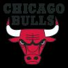 dencyk galerija - paskutinis pranešimas nuo Bulls
