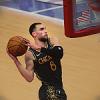 Pasaulio krepšinio čempiona... - paskutinis pranešimas nuo JP9