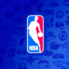 NBA draugiškos varžybos 2014 - paskutinis pranešimas nuo nba