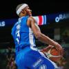 NBA 2K16 NAUJIENOS! - paskutinis pranešimas nuo roonie