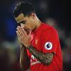Everton FC - paskutinis pranešimas nuo Hendersonas
