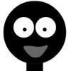 Krepsinis.net Menedžeris - paskutinis pranešimas nuo Airidisas