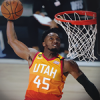 NBA Yahoo Fantasy Menedžeri... - last post by Moralas