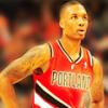 NBA žvaigždžių savaitgalis - paskutinis pranešimas nuo Pashkaa
