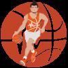 BasketPulse - krepšinio menedžeris - paskutinis pranešimas nuo BasketPulse